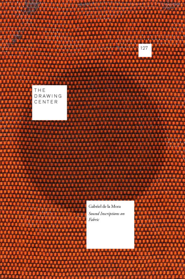 Pages from DP127 De la Mora